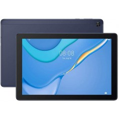 Tablet Huawei MediaPad T10