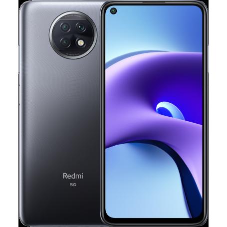 Xiaomi Redmi Note 9T 5G