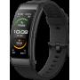 Huawei Watch TalkBand B6