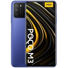 Xiaomi PocoPhone M3