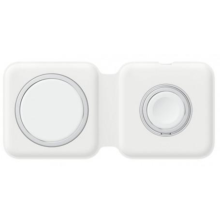 Apple MagSafe cargador doble