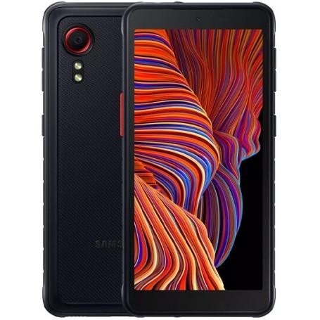 Samsung Galaxy X Cover 5