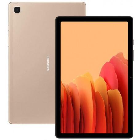 Tablet Samsung Galaxy Tab A7 T505