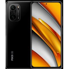 Xiaomi PocoPhone F3 5G