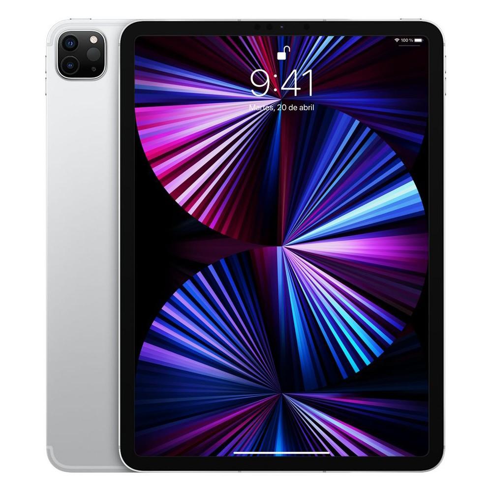 "Apple iPad Pro 12.9"" M1 2021"