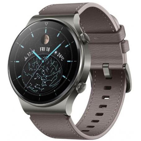 Huawei Watch GT 2 Pro Classic