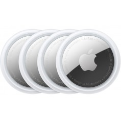 Apple Airtag Pack de 4