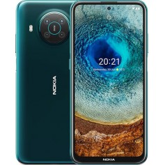 Nokia X10 5G