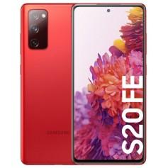 Comprar móvil Samsung Galaxy S20 FE