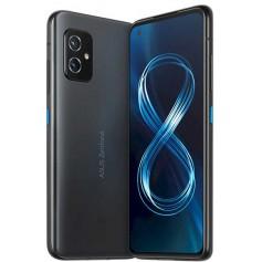 Asus Zenfone 8 5G