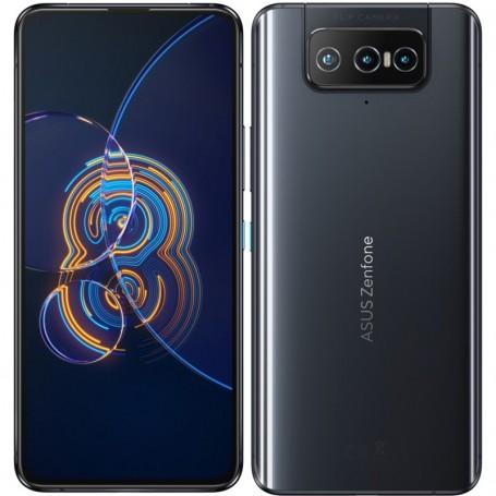 Asus Zenfone 8 Flip 5G