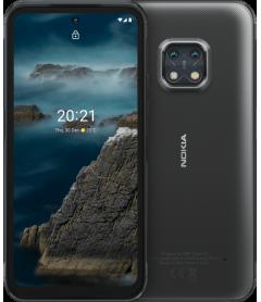 Nokia XR20 5G