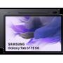 Tablet Samsung Galaxy Tab S7 FE 5G