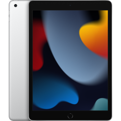 "Apple iPad 10.2"" 2021"