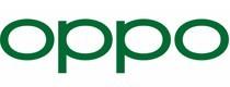Acheter mobile Oppo