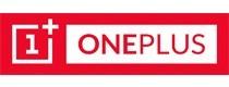 Acheter mobile Oneplus